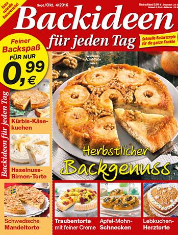 Teichmann_Verlag_BI0416s01_72dpi