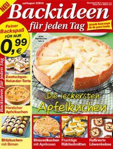 teichmann_verlag_magazin_backideenfürjedentag_0316