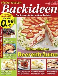 teichmann_verlag_magazin_backideen_0317
