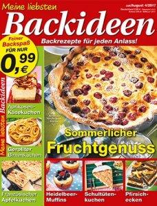 teichmann_verlag_magazin_backideen_0417