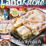 teichmann_verlag_magazin_lustauflandkueche_0118