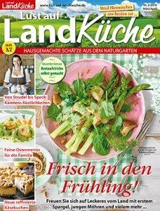 teichmann_verlag_magazin_lustauflandkueche_0218