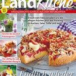teichmann_verlag_magazin_lustauflandkueche_0318