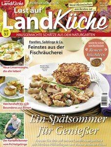 teichmann_verlag_magazin_lustauflandkueche_0517