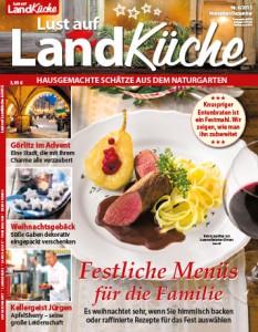 teichmann_verlag_magazin_lustauflandkueche_0615