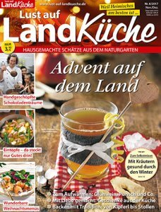 teichmann_verlag_magazin_lustauflandkueche_0617