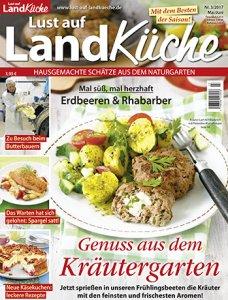 teichmann_verlag_magazin_lustauflandkueche_0317