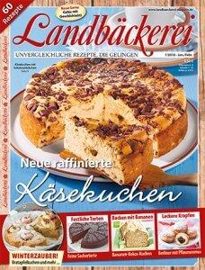 teichmann_verlag_magazin_landbäckerei_0118