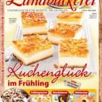 teichmann_verlag_magazin_landbäckerei_0316