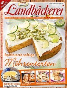 teichmann_verlag_magazin_landbäckerei_0218