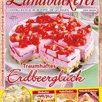 Landbäckerei_03/18