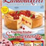 teichmann_verlag_magazin_landbäckerei_0417