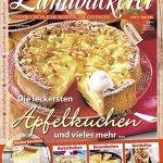 teichmann_verlag_magazin_landbäckerei_0517
