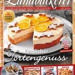 teichmann_verlag_magazin_landbäckerei_0617