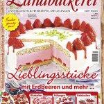 teichmann_verlag_magazin_landbäckerei_0317