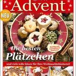 teichmann_verlag_magazin_landbäckereiedition_0118