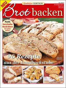 teichmann_verlag_magazin_landbäckereiedition_0218