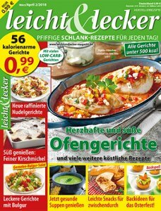 teichmann_verlag_magazin_leicht&lecker_0218