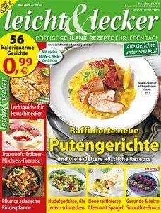 teichmann_verlag_magazin_leicht&lecker_0318