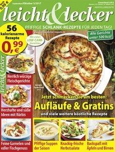 teichmann_verlag_magazin_leicht&lecker_0517