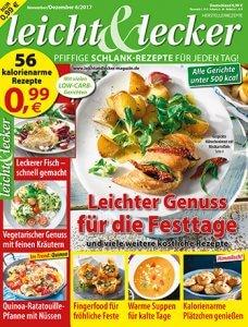 teichmann_verlag_magazin_leicht&lecker_0617