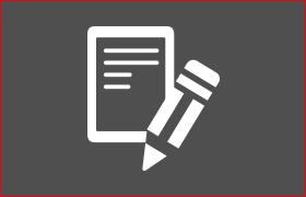 teichmann_verlag_icon_textredaktion