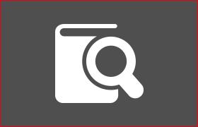 teichmann_verlag_icon_weiterverarbeitungderdruckreifenseiten