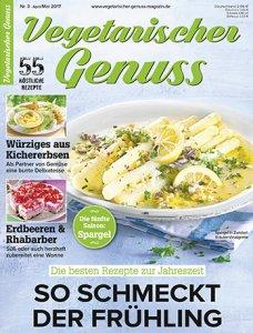 teichmann_verlag_magazin_vegetarischergenuss_0317