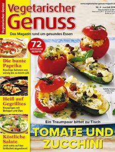 teichmann_verlag_magazin_vegetarischergenuss_0416