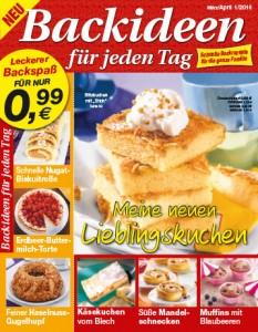 teichmann_verlag_magazin_backideenfürjedentag_0116