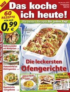 teichmann_verlag_magazin_daskocheichheute_0617