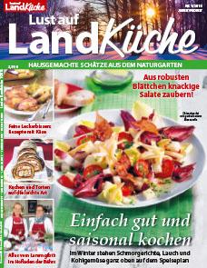 teichmann_verlag_magazin_lustauflandkueche