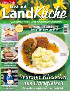 teichmann_verlag_magazin_lustauflandkueche_0416