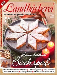 teichmann_verlag_magazin_landbäckerei