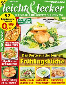 teichmann_verlag_magazin_leicht&lecker
