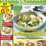 teichmann_verlag_magazin_leicht&lecker_0316