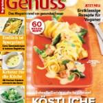 teichmann_verlag_magazin_vegetarischergenuss