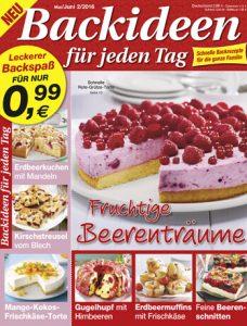 teichmann_verlag_magazin_backideenfürjedentag_0216