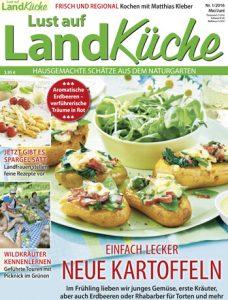 teichmann_verlag_magazin_lustauflandkueche_0116