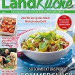 teichmann_verlag_magazin_lustauflandkueche_0216