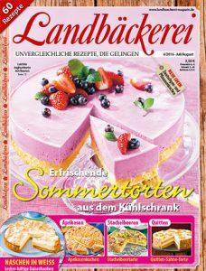 teichmann_verlag_magazin_landbäckerei_0416