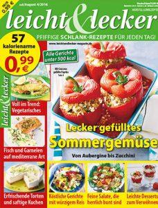 teichmann_verlag_magazin_leicht&lecker_0416