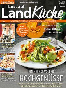teichmann_verlag_magazin_lustauflandkueche_0316