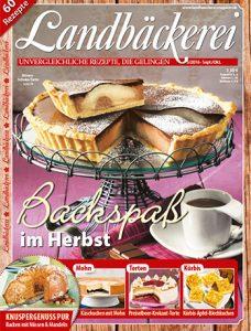 teichmann_verlag_magazin_landbäckerei_0516