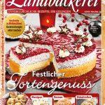 teichmann_verlag_magazin_landbäckerei_0616