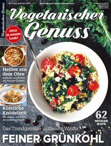 teichmann_verlag_magazin_vegetarischer genuss_0117