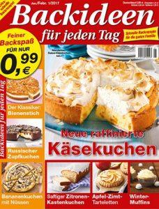 teichmann_verlag_magazin_backideenfürjedentag_0117
