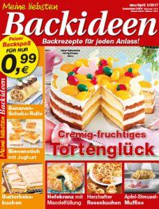teichmann_verlag_magazin_backideen_0217