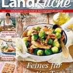 teichmann_verlag_magazin_lustauflandkueche_0117