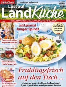 teichmann_verlag_magazin_lustauflandkueche_0217